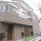 アールコート西蒲田 建物画像1
