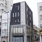Kukai Terrace目黒通り(クーカイテラス目黒通り) 建物画像1