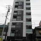 Isleキャナルシティ両国 建物画像1