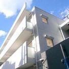 ブリリアント恵比寿 建物画像1