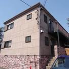 ファミーユ田園 建物画像1