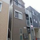 ウイング西横浜 建物画像1