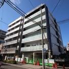 COURT BREEZE 多摩川 建物画像1