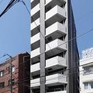 グランリーヴェル横濱南AIRY 建物画像1