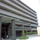 ナイスクオリティス横濱鶴見 建物画像1