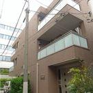 MAKI東山 建物画像1