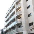 アーバネックス原宿 建物画像1
