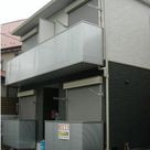 メゾン恵比寿南 Building Image1