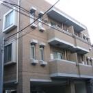 グロントホーム 建物画像1