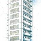 ドールマウスバンク 建物画像1