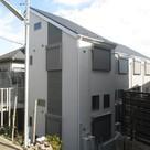 アーヴェル桜木町 建物画像1
