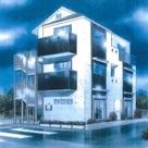 リーヴェルポート横浜南浅間 建物画像1