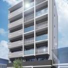 ビーチェ横浜 建物画像1