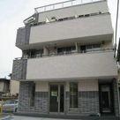 エル・クラシス横浜 建物画像1
