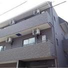 ライズ東玉川 建物画像1