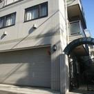 クレイン四谷 建物画像1