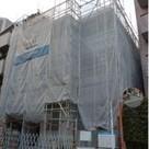 カーサ・T 建物画像1