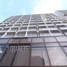 黎明スカイレジテル 建物画像1