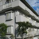 ローラル多摩川 建物画像1