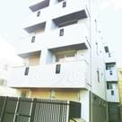 M.J.プレイス目黒 建物画像1