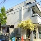 世田谷区駒沢1丁目6-7貸マンション 199501 建物画像1