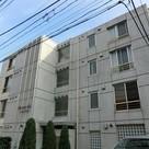 Branche笹塚 Building Image1