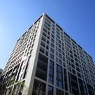 ザ・パークハウス グラン 三番町 建物画像1