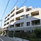 イニシアイオ武蔵小山 建物画像1