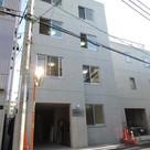 プラクティカル幡ヶ谷 建物画像1