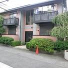 渋谷区笹塚1丁目貸アパート 199611 建物画像1