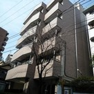 渋谷区笹塚1丁目貸マンション 200302 建物画像1