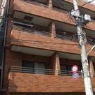旗の台 1分マンション 建物画像1
