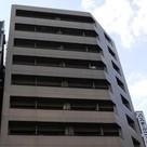 パステルコート神田岩本町 建物画像1