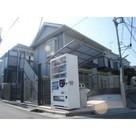 フォーシム新高円寺 建物画像1