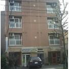 品川区南品川5丁目16-7貸マンション 199903 建物画像1
