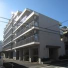 パルポート鶴見豊岡 建物画像1