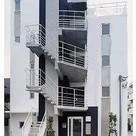 サムリウム 建物画像1
