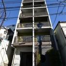 アリカ森下ヴェルデ Building Image1