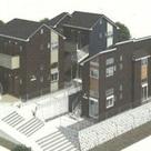 G・Aヒルズ白楽Ⅱ 建物画像1