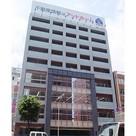 ル ジャルダン横濱関内 建物画像1