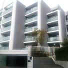 ウェリス四ツ谷 建物画像1
