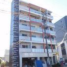 ゆう井土ヶ谷 建物画像1