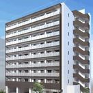 beRoom武蔵小杉(ビイルーム武蔵小杉) 建物画像1