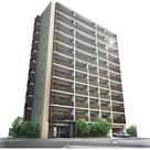 グローリオ田町 建物画像1