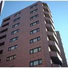 デ・リード日本橋箱崎 Building Image1
