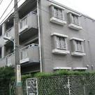 シュロス鷹番 建物画像1