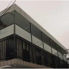 品川区北品川2丁目22-5貸マンション 200303 建物画像1