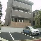 アイショウセレハウス西品川 建物画像1