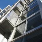 PERGOLA 建物画像1