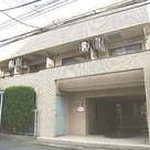 ジョイフル綱島 建物画像1